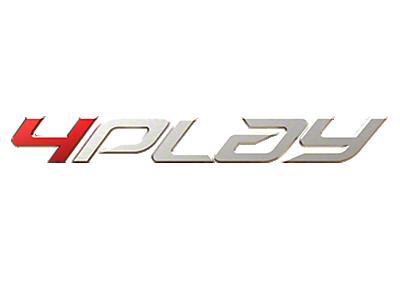 4Play Parts