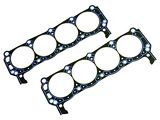 Ford Performance Cylinder Head Gaskets (79-95 V8)
