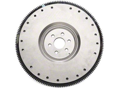 Ford Performance Replacement Flywheel - 6 Bolt 50oz (81-95 5.0L)