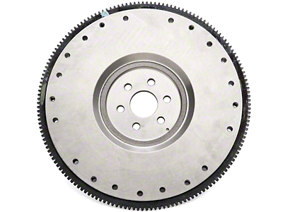 Ford Performance Replacement Flywheel - 6 Bolt 50 oz (81-95 5.0L)