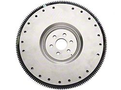 Ford Performance Replacement Flywheel; 6 Bolt 50oz (81-95 5.0L)