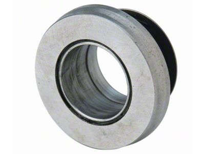 Add Ford Performance Performance Throwout Bearing (79-04 V8)