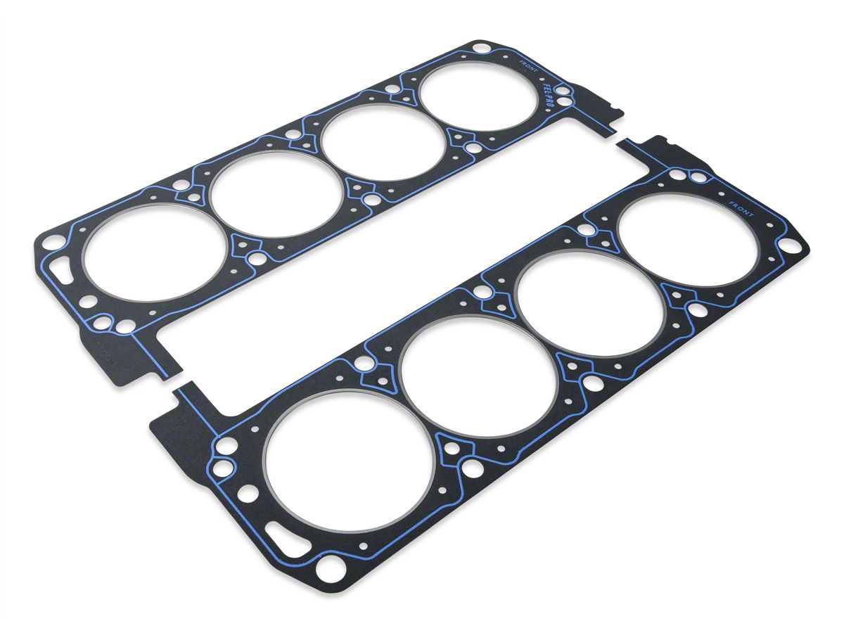Ford Performance Cylinder Head Gaskets (79-95 5 0L)