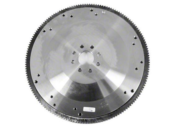 Ford Performance Billet Steel Flywheel - 8 Bolt (96-04 Cobra