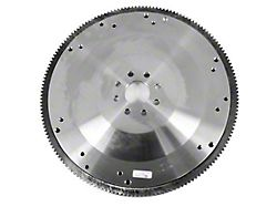 Ford Performance Billet Steel Flywheel - 8 Bolt (96-04 Cobra, Mach 1; 99-Mid 01 GT)