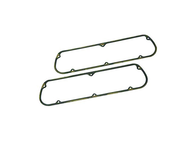 Ford Performance Valve Cover Gaskets (79-95 5.0L)
