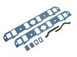 Ford Performance Intake Manifold Gasket (79-95 5.0L)