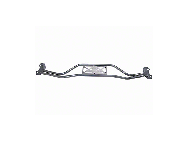 Ford Performance Strut Tower Brace (10-12 GT500)