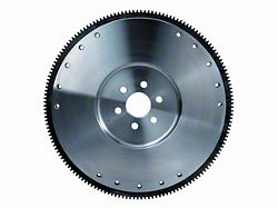 Ford Performance Billet Steel Flywheel; 6 Bolt 50oz (81-95 5.0L)