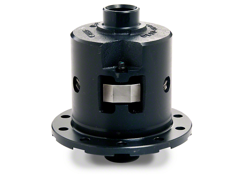 Ford Performance FR500S Differential; 31 Spline 8.8-Inch (11-14 V6; 86-14 V8, Excluding 13-14 GT500)