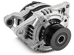 Ford Performance Mustang Boss 302 Alternator Kit (11-14 GT)