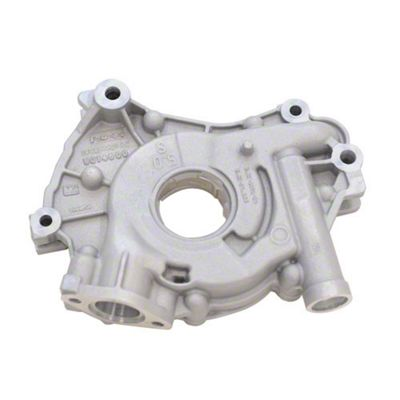 Ford Performance High Performance Gerator Oil Pump (11-14 GT; 12-13 BOSS 302)