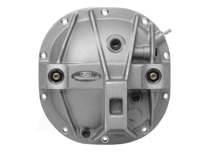 1999 ford f150 rear differential cover