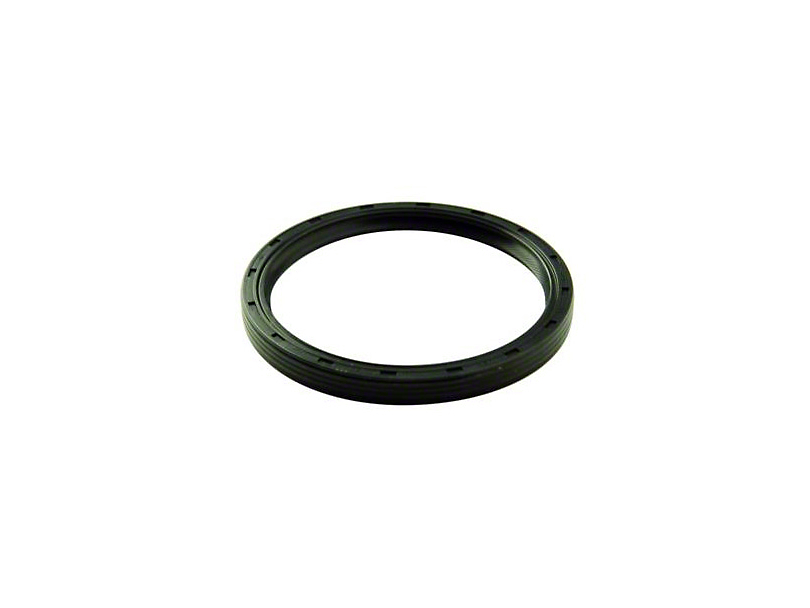 Ford Performance Rear Main Seal (83-95 5.0L)