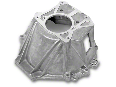 Ford Performance T-5 Bellhousing (79-93 5.0L, 5.8L)