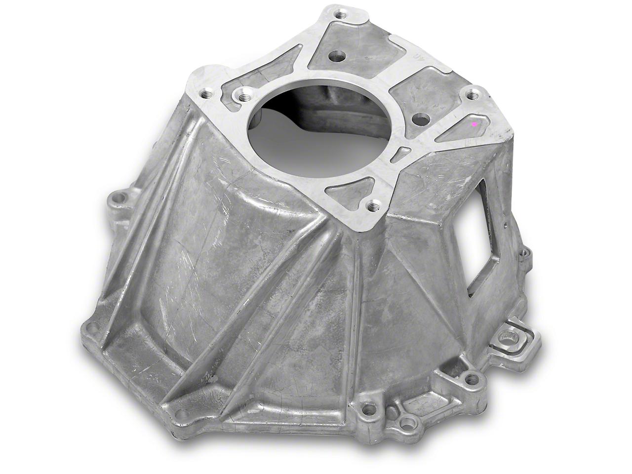 Ford Performance T-5 Bellhousing (79-93 5.0L, 5.8L)