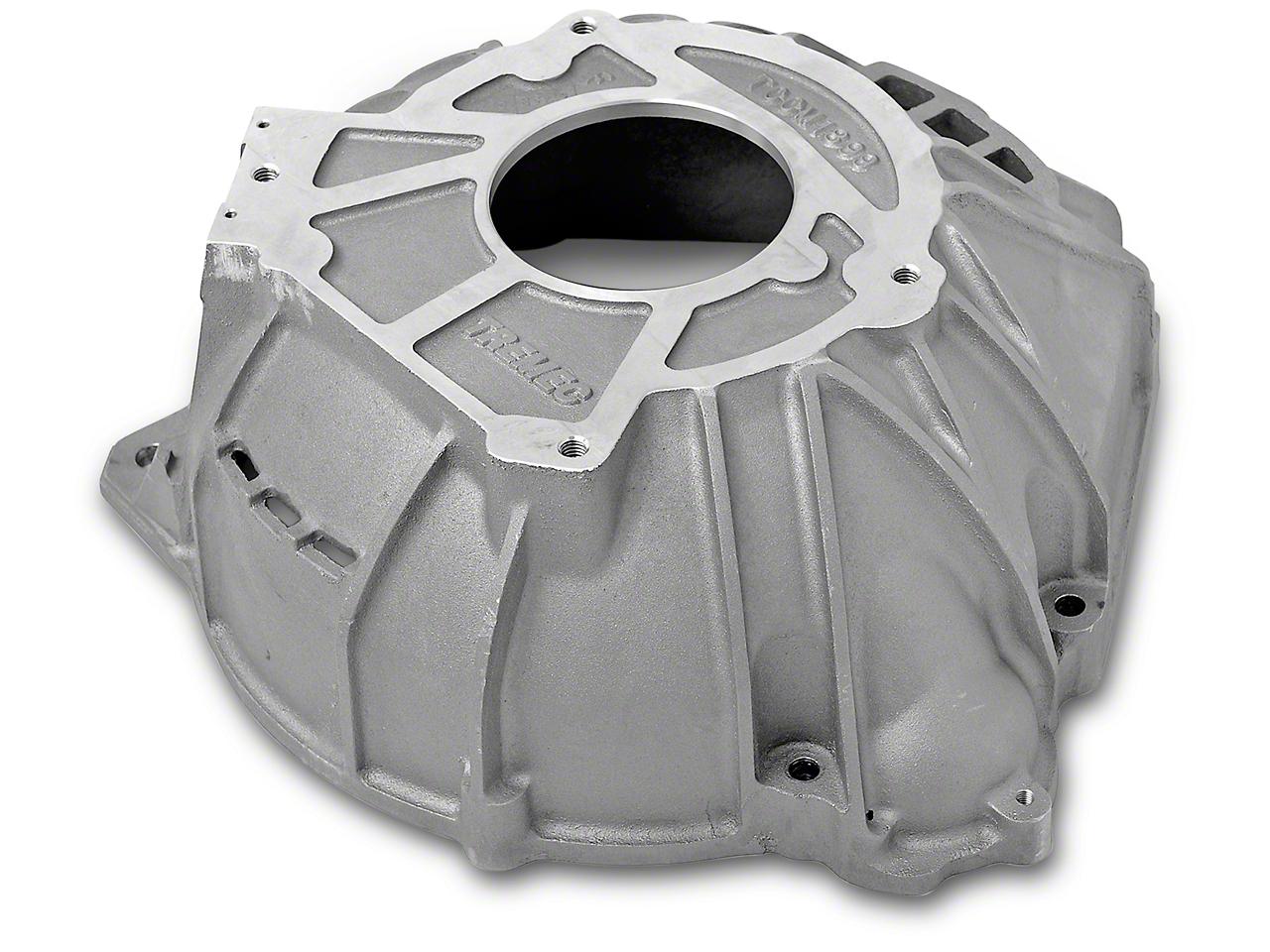 Ford Performance Modular TREMEC Bellhousing (96-14 4.6L, 5.0L, 5.4L)
