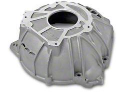 Ford Performance Modular TREMEC Bellhousing (96-14 V8, Excluding 13-14 GT500)