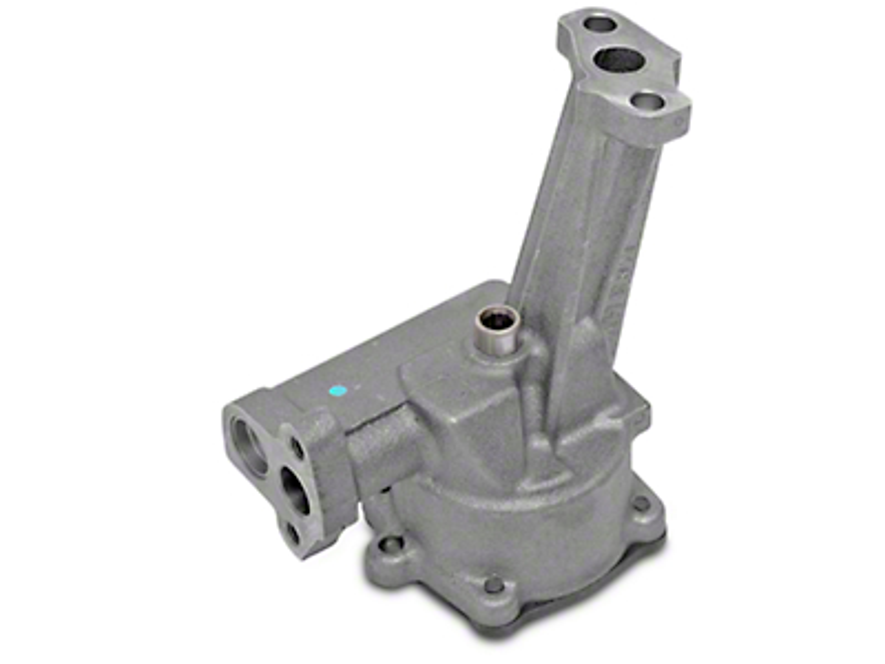 Ford Performance High Volume Oil Pump (79-95 5.8L)