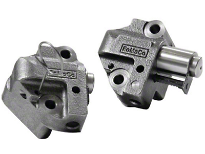 Ford Performance Boss 302 Timing Chain Tensioners (11-14 5.0L)