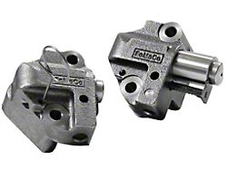 Ford Performance Boss 302 Timing Chain Tensioners (11-14 GT)