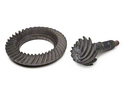 Ford Performance 3.31 Gears (11-14 V6)