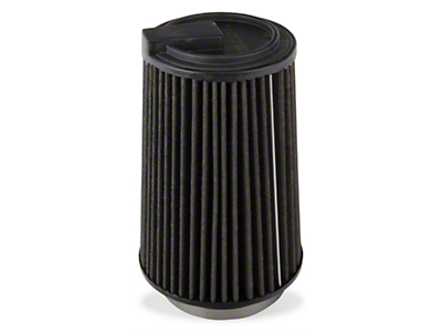 Ford Performance Cold Air Intake Replacement Filter (05-09 GT, V6, Bullitt)