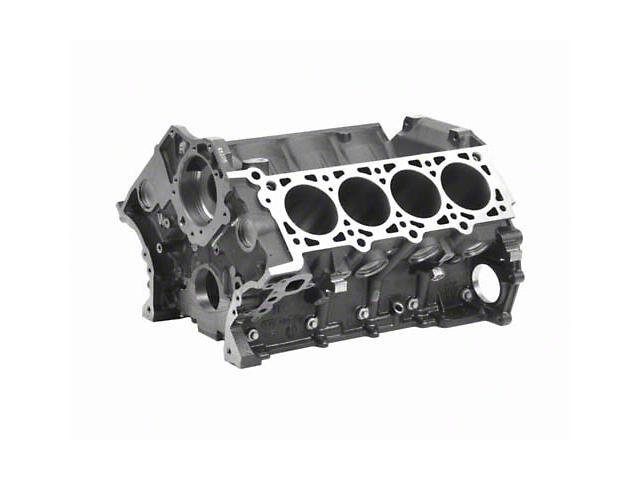 Ford Performance Modular 4.6 2V Romeo Engine Block