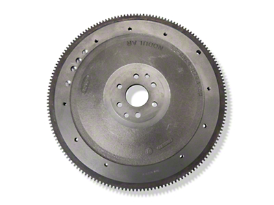 Ford Performance Nodular Iron Flywheel - 6 Bolt (96-98 GT)
