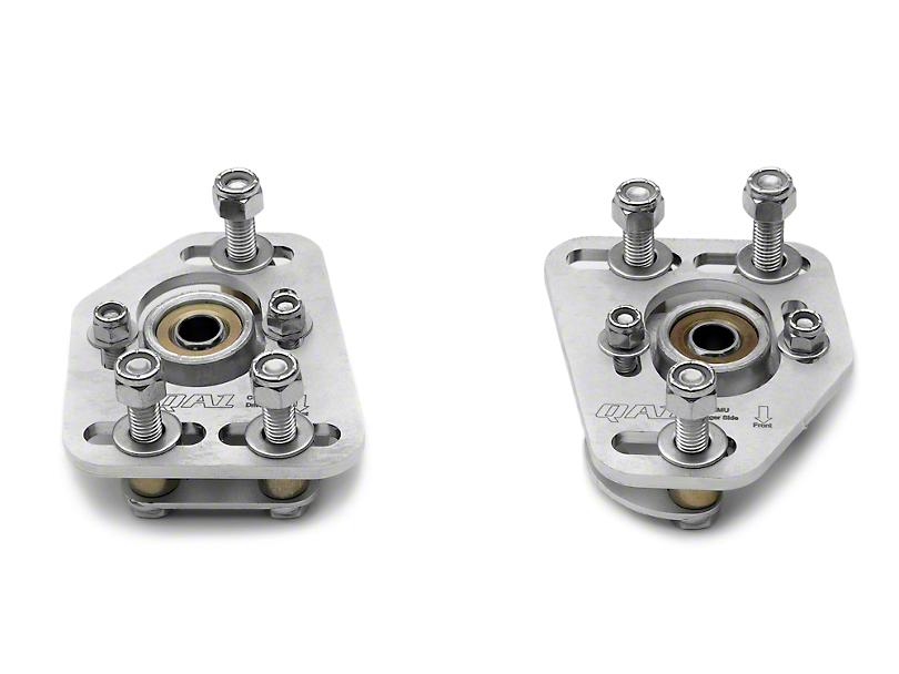 QA1 Caster Camber Plates (90-93 All)