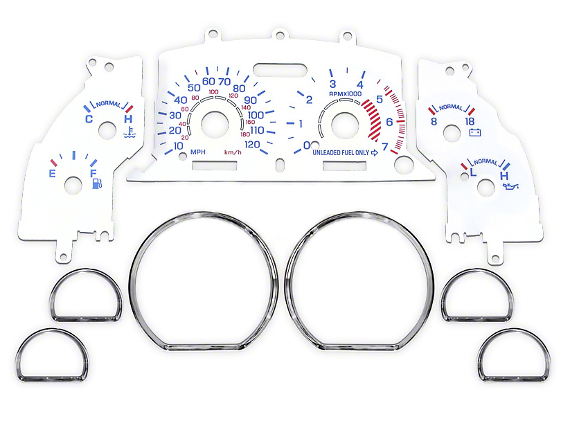 Mustang Decals together with Mustang Gauge Insert Chrome Rings Kit 9498v6 besides HDGL6C additionally Eibach Swaybar 94 04 Mustang likewise STB30. on mustang gt chrome s