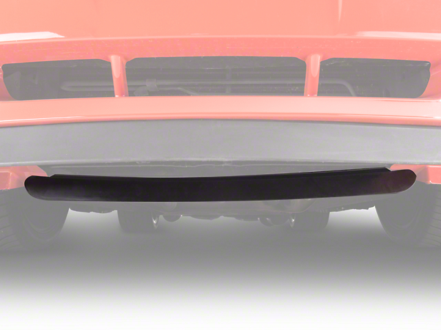OPR Radiator Air Deflector (94-04 All)