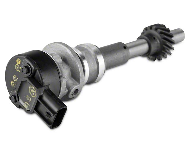 OPR Camshaft Synchronizer (96-98 V6)