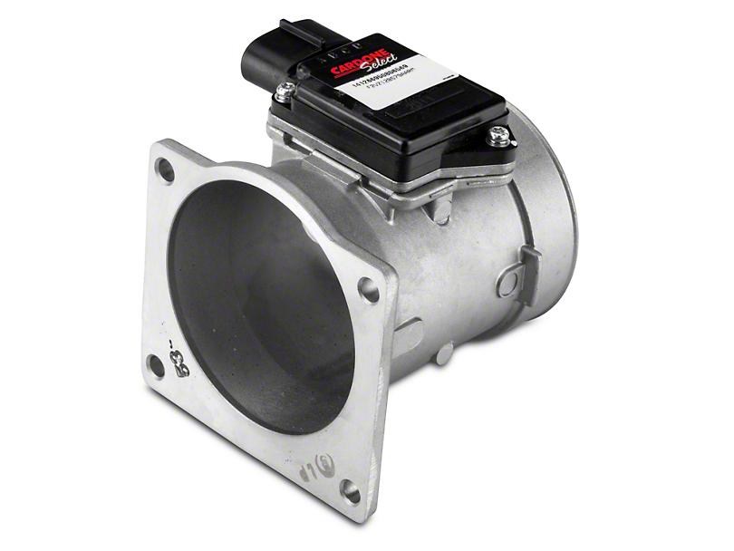 OPR Mass Air Flow Sensor & Housing (94-95 All)