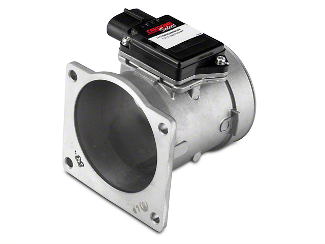 OPR Mass Air Flow Sensor and Housing (94-95 All)