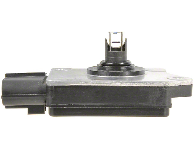 OPR Mass Air Flow Sensor & Housing (96-00 GT, Cobra)