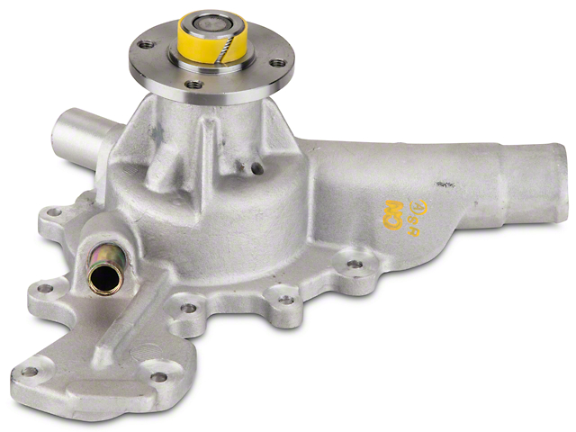 OPR Replacement Water Pump (05-10 V6)