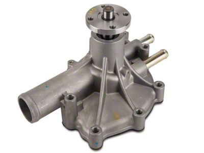OPR Replacement Water Pump (86-93 5.0L)