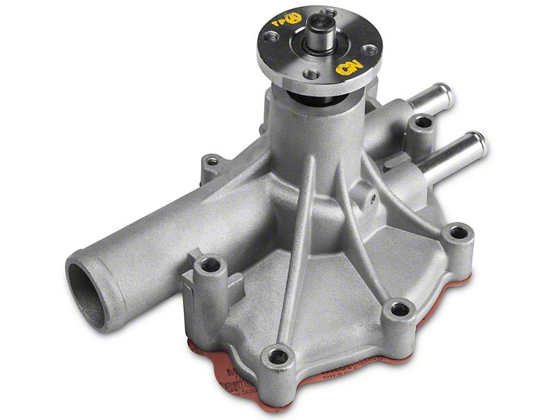 OPR Water Pump - Severe Duty Police Package (86-93 5.0L)