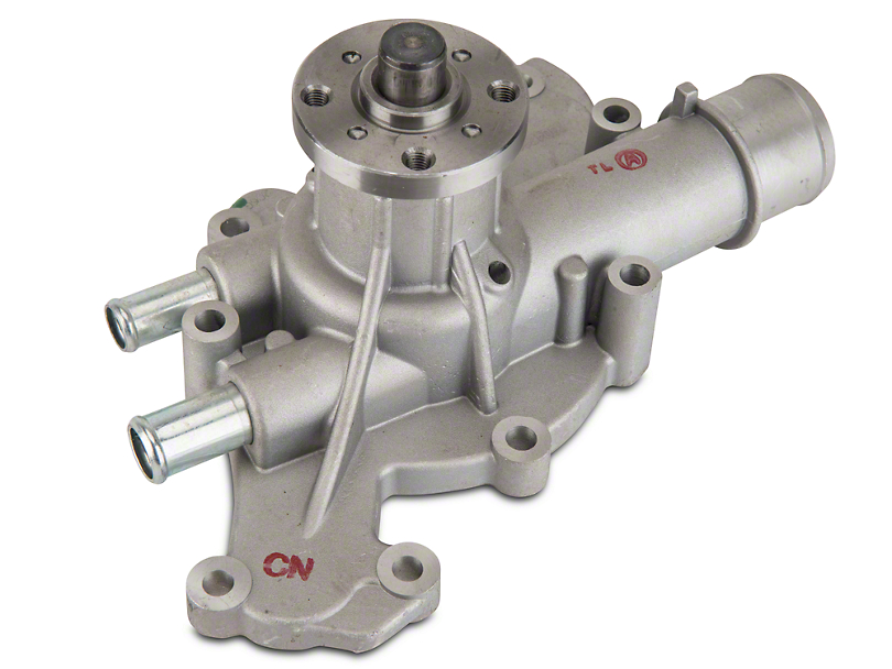 OPR Replacement Water Pump (94-95 5.0L)