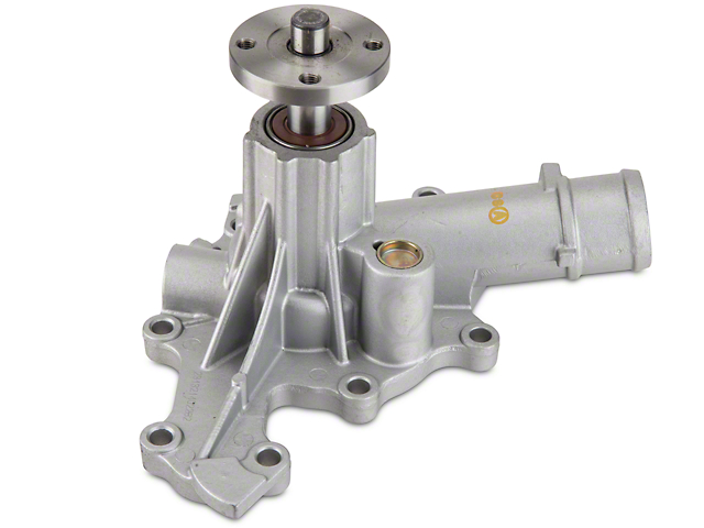OPR Replacement Water Pump (94-95 V6)