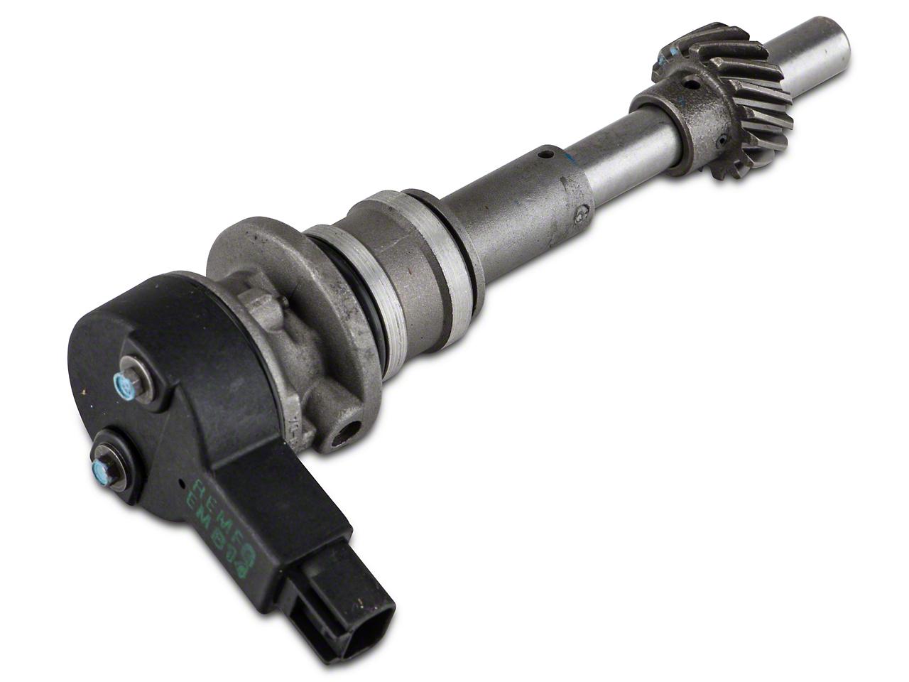 OPR Camshaft Synchronizer w/o Step On Plug (99-04 V6)