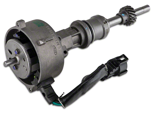 OPR Distributor (94-95 5.0L)