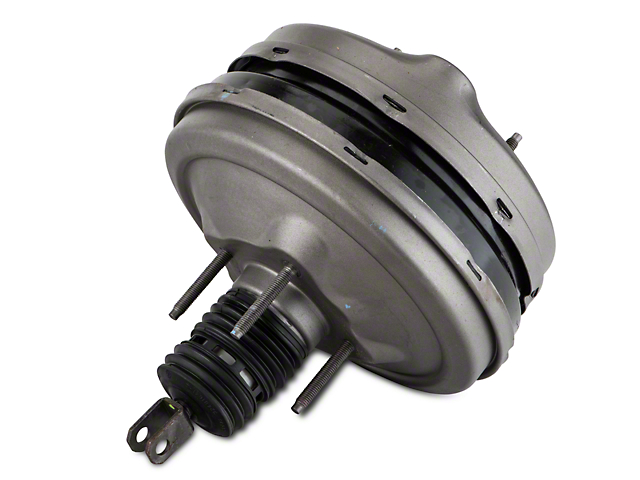OPR Vacuum Power Brake Booster (05-08 All)
