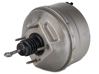 OPR Vacuum Power Brake Booster (96-98 V6)