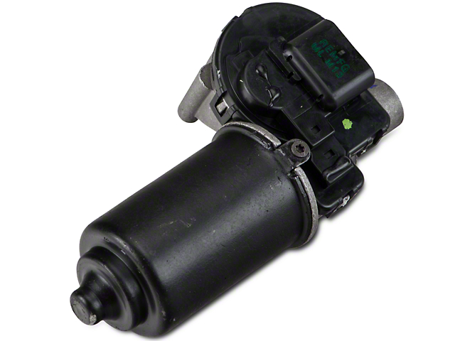 OPR Windshield Wiper Motor (99-04 All)