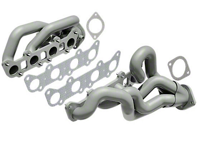 Magnaflow 1-3/4 in. Ceramic Shorty Headers (11-14 GT)