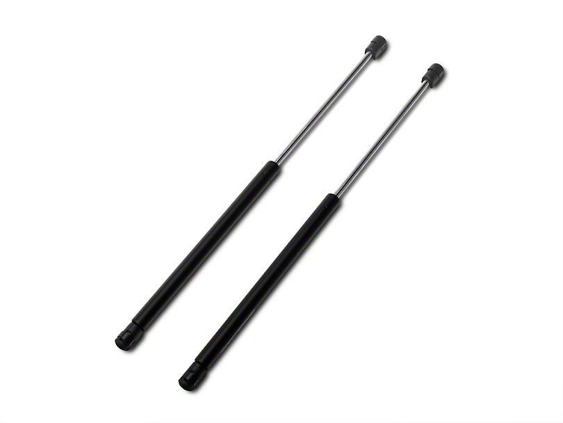 OPR Hatch Support Struts - Pair (79-93 All)