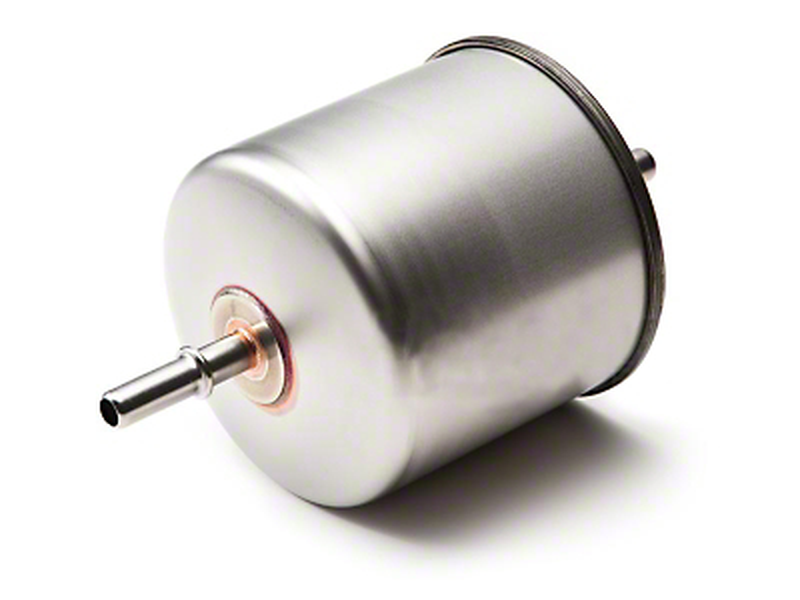 Ford Motorcraft OEM Fuel Filter (87-97 All)