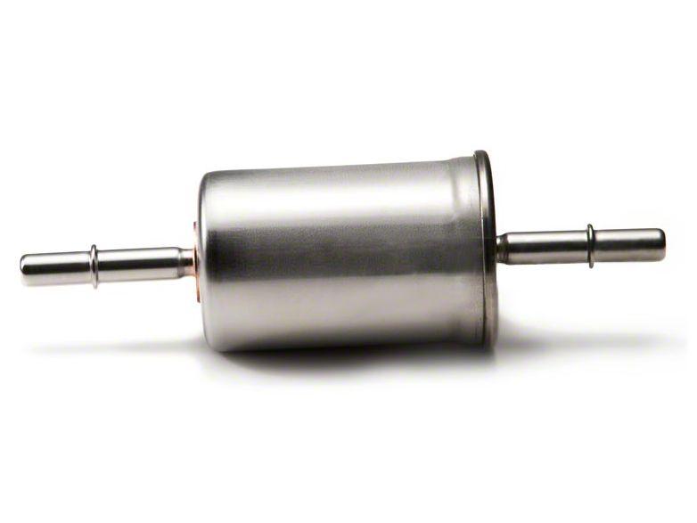 2000 mustang fuel filter 3 8 schematic diagram